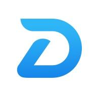 ZDCoin