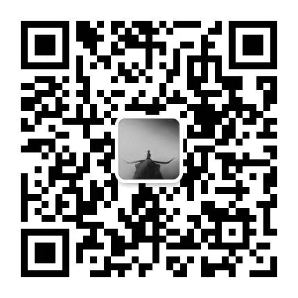 关于BiKi闪电贷上线MX质押借贷的公告(0114)