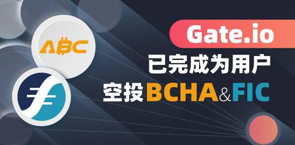 Gate.io双周报2020年11月第2期-公告-Gate.io 芝麻开门交易所
