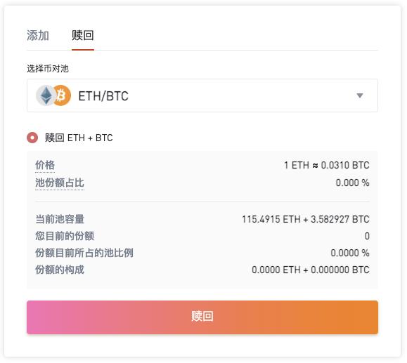 Gate.io 流动性挖矿功能年化收益达31.06%