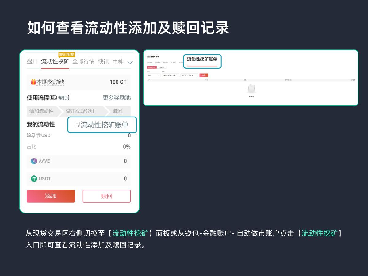 Gate.io 已开启PRARE,TCP,PET,BSCPAD,DOG新版流动性矿池奖励(自动做市商AMM模式),今日年化收益率高达1,229.08%