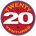 2020 Ventures