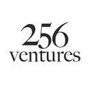 256 Ventures