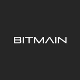 比特大陆 (Bitmain)