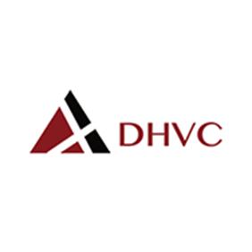 丹华资本 DHVC