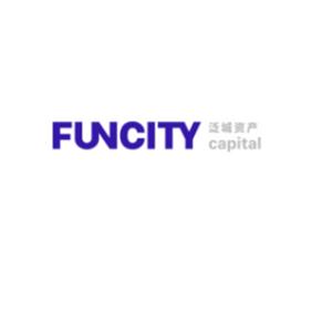 泛城资本(Funcity Capital)