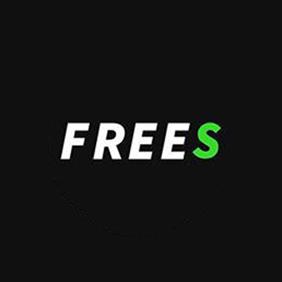 峰瑞资本(frees fund)