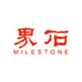 界石投资 (milestonevc)