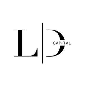 了得资本(LD Capital)