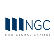 NGC(NEO Global Capital)