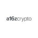 a16z Crypto