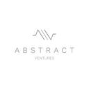 Abstract Ventures