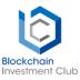 Blockchain Investment Club