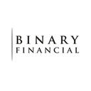 Binary Financial