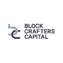 Block Crafters Capital