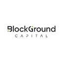 Blockground Capital