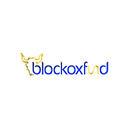 Blockox Fund