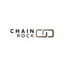 ChainRock