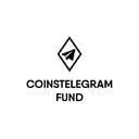 Coinstelegram Fund