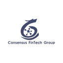 Consensus Fintech Group