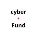 Cyber Fund