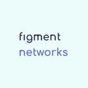 Figment Networks