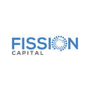 Fission Capital