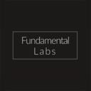 Fundamental Labs