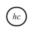 Heisenberg Capital