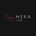 HEXA Labs