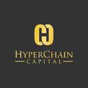 HyperChain Capital