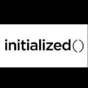 initialized