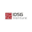 IOSG Venture