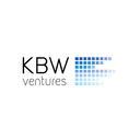 KBW Ventures