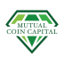 Mutual Coin Capital