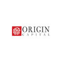 Origin Capital