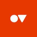 Oyster Ventures
