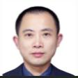 Qianhong Wu