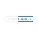 Rockaway Blockchain