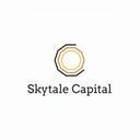 Skytale Capital