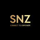 SNZ Holding