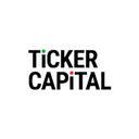 Ticker Capital