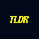 TLDR Capital
