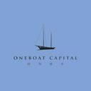 同舟资本 (ONEBOAT CAPITAL)