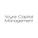 Wyre Capital