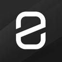 Zeroline Capital